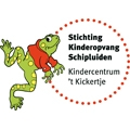 Kindercentrum 't Kickertje