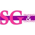 SG Training & Coaching